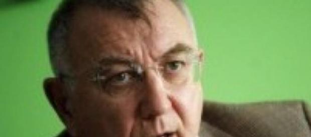 Primarul sectorului 1, Andrei Chiliman