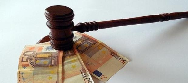 Rusia se niega pagar la deuda de Yukos