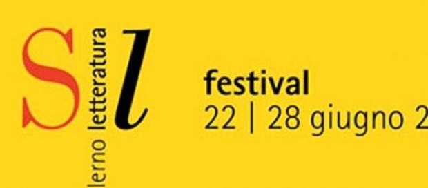 Salerno Letteratura: dal 22 al 28 giugno