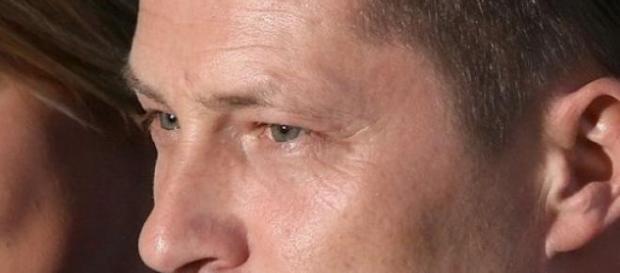 """Til Schweiger plant US-Remake von """"Honig im Kopf""""."""