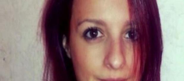 Ultime Omicidio Loris Stival, i 3 complici