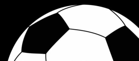 Calciomercato, la Juventus acquista Mandzukic