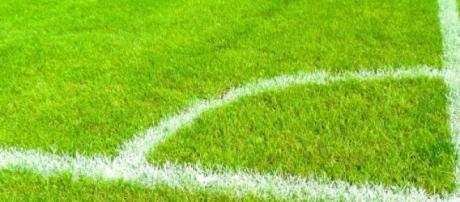 Ecco come potrebbe giocare la Roma 2015-2016
