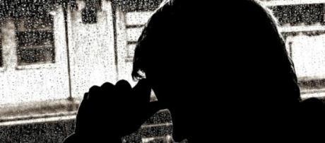 La depresión que se activa en invierno