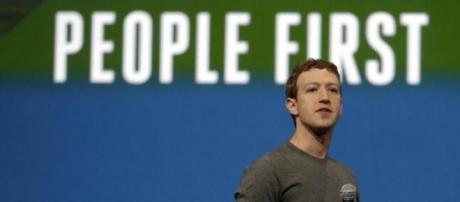 Zuckerberg apuesta a la educación y la salud
