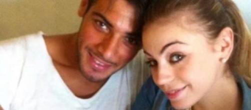 Aldo e Alessia finalmente genitori. Nasce Niccolò