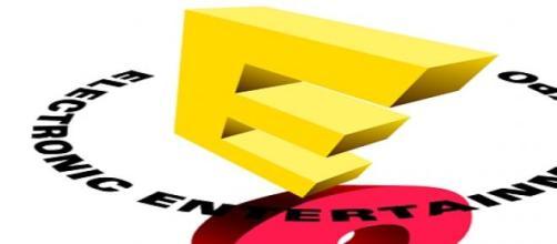 E3, la feria anual de videojuegos.