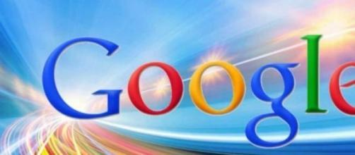 Il colosso informatico Google