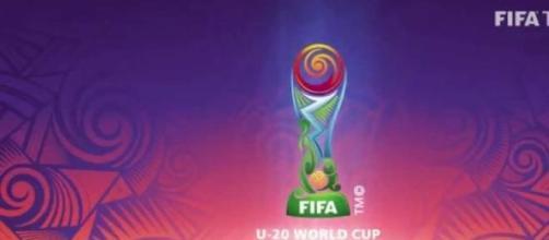 pronostico finale mondiale under 20