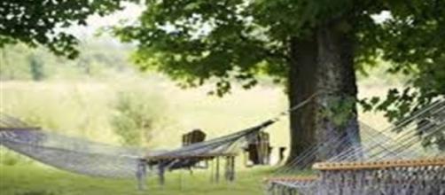 Relax ed emergenze estive