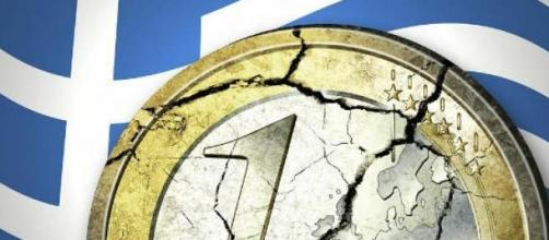 Saída da Grécia pode ser princípio do fim do Euro.