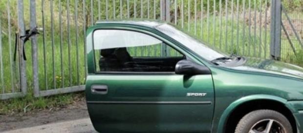 A maior licitação dos usuários é para o carro