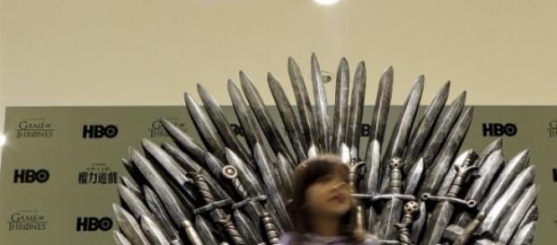 """""""Game of Thrones"""" hält Überraschungen bereit"""