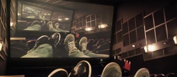 Cinco películas se estrenan en Buenos Aires
