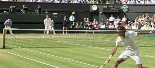 Fãs de Wimbledon poderão optar pela ESPN em 2015