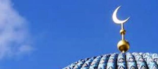 Islam w Polsce - właśnie rozpoczął się ramadan