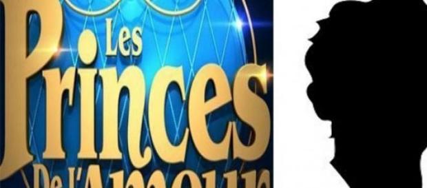 Les Princes de l'Amour : Le refus d'un candidat
