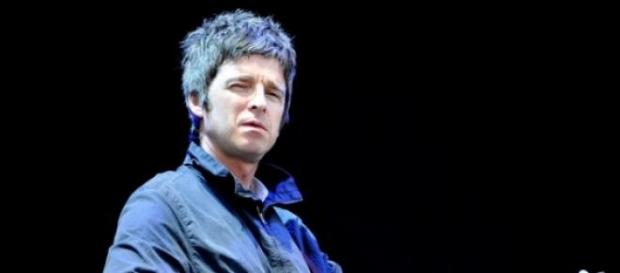 Noel Gallagher continuará con High Flying Birds