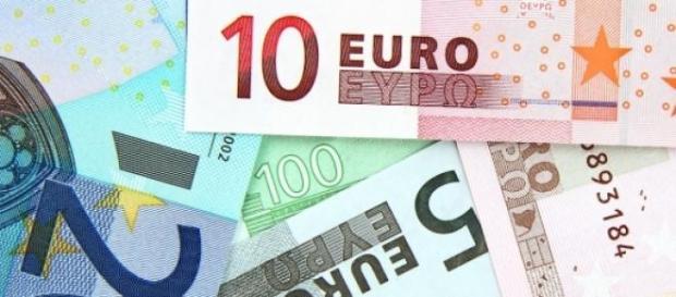 Pensioni anticipate, focus al 19 giugno dalla Bce