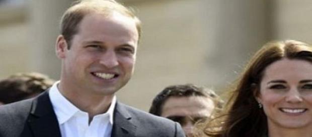 Reinigt eine Spionin das Haus von Kate Middleton?