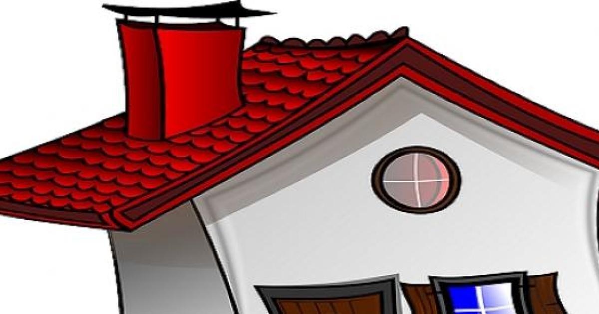 Calcolo imu e tasi 2015 aliquote valore immobili pagamento con f24 - Calcolo imu 2 casa 2014 ...