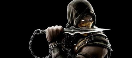 Aún es desconocida la fecha para Ps3 y Xbox 360