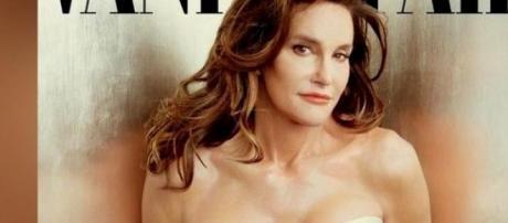 Jenner eligió que su nombre será ''Caitlyn''