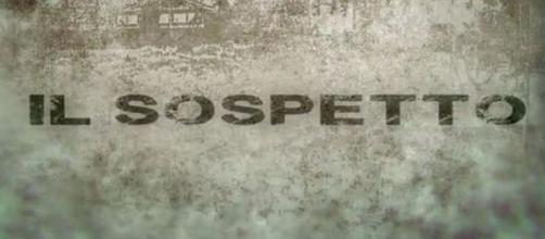 Anticipazioni Il sospetto: prima puntata del 2/06