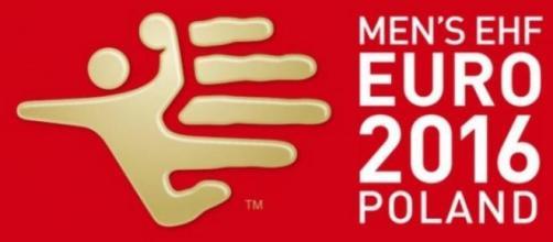 Campeonato da Europa de Andebol 2016