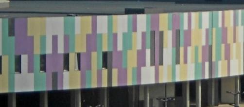 """Centro comercial """"Nova Arcada"""" irá abrir em 2016"""