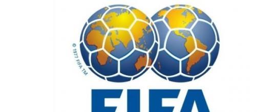 FIFA alvo de investigações