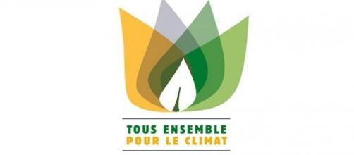 La COP21 se tiendra du 30 novembre au 11 décembre.