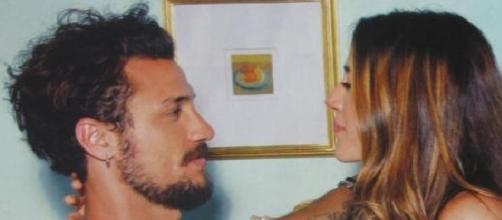 La pareja mediática del año llegó a la separación