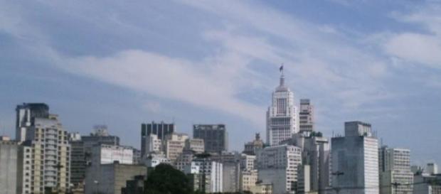Cidade de São Paulo: mais de 3500 vagas de emprego