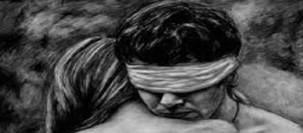 Dragostea oarbă poate afecta emoțional