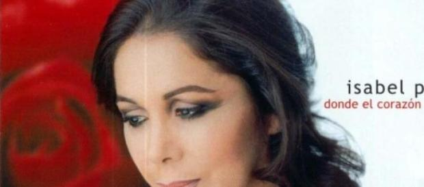 Isabel Pantoja: Su primer salida de la cárcel