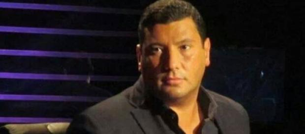 Islam Behery condamné à 5 ans de prison