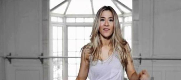 "Jimena Barón se incorpora a ""Esperanza Mía"""