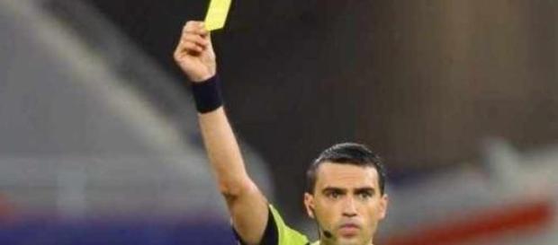 Justiţia a arătat cartonaşul corupţiei din fotbal