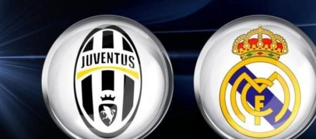 Juventus x Barcelona fazem a final