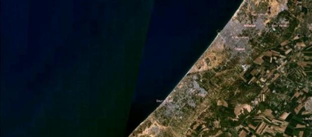 La bande de Gaza, théâtre d'une montée de tensions