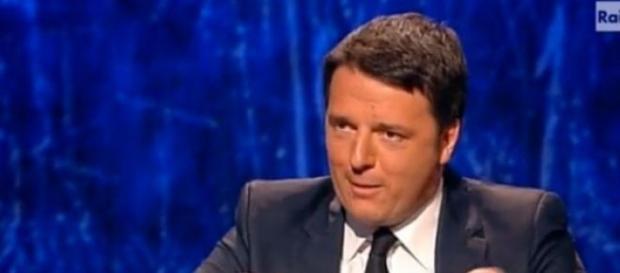 Notizie scuola 2/6: ultimatum a Matteo Renzi