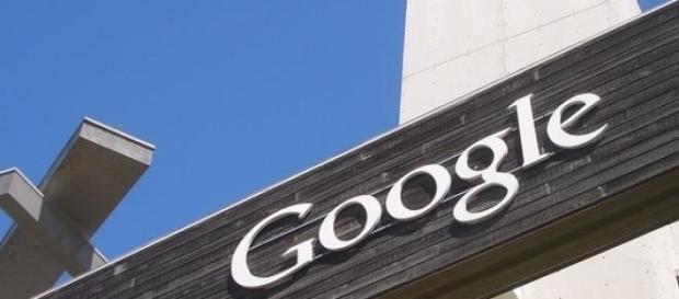 Novedades y actualizaciones sobre Google