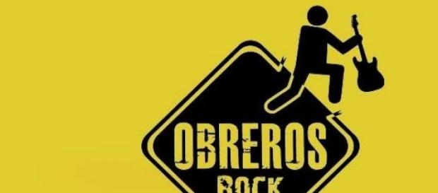 Obreros Rock se presenta el 6 de junio