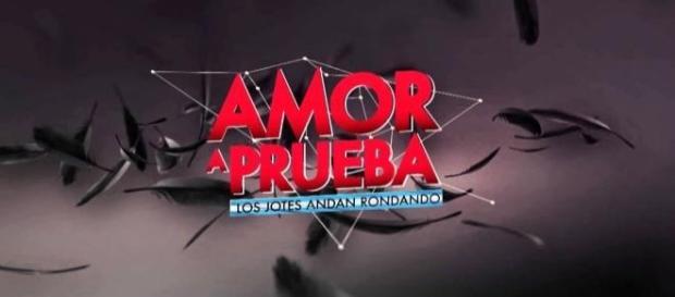 Romina y Pedro rompen tras ganar AAP
