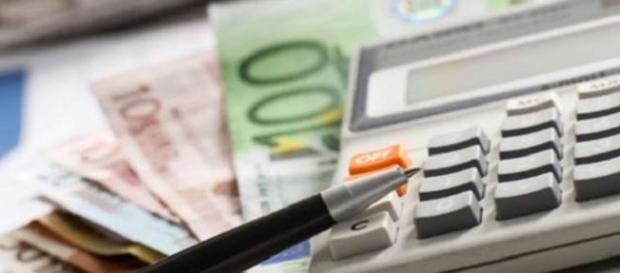 Scadenze fiscali giugno-luglio 2015: 56 miliardi