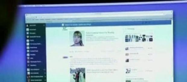Spărgătorii de locuinţe lucrează prin Facebook