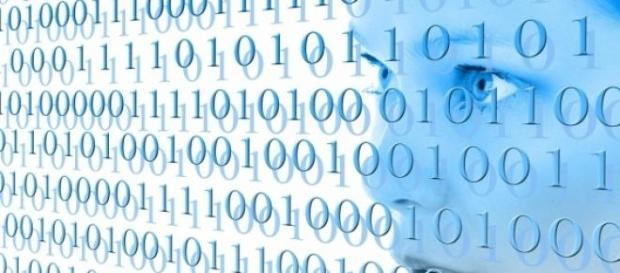 Tecnologia - Informática - Mundo Digital