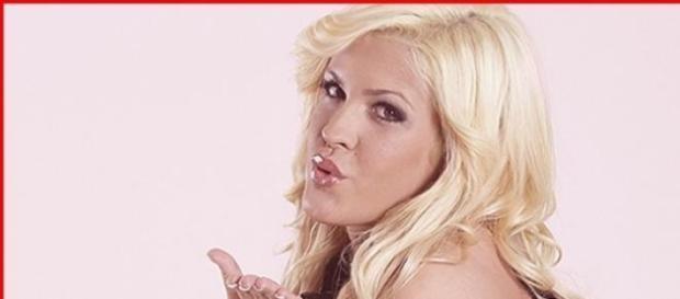 Ylenia Padilla da el salto a la música