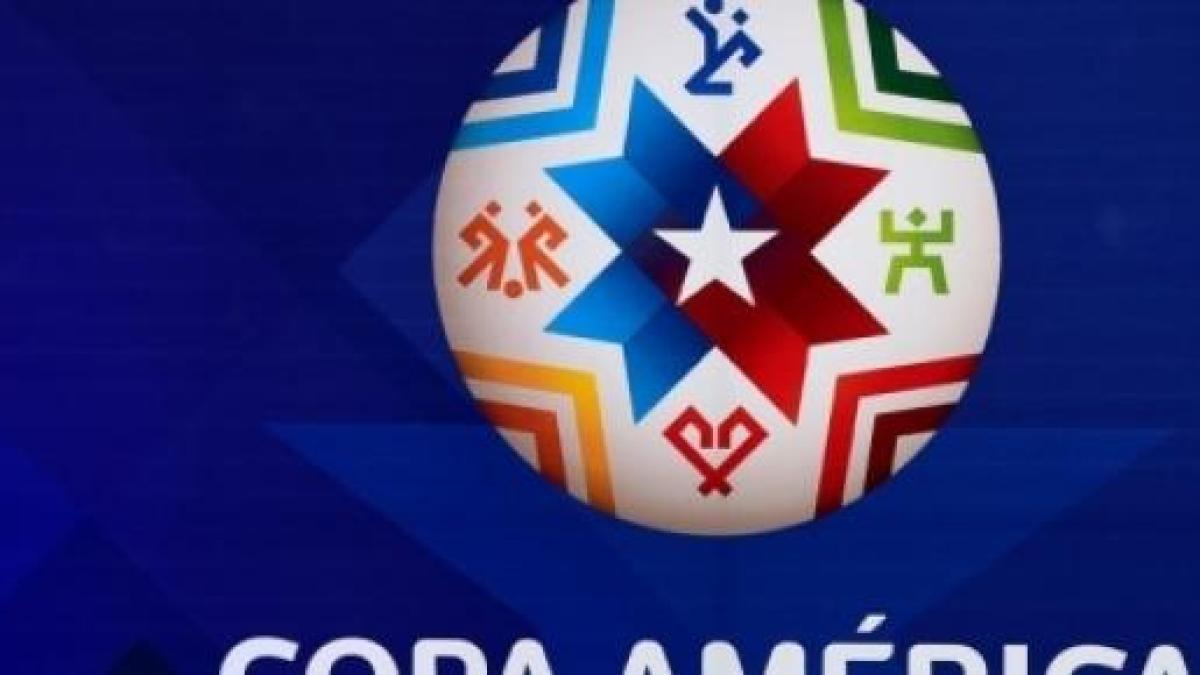 Calendario Coppa America.Coppa America Classifica E Calendario Le Partite Di Oggi E